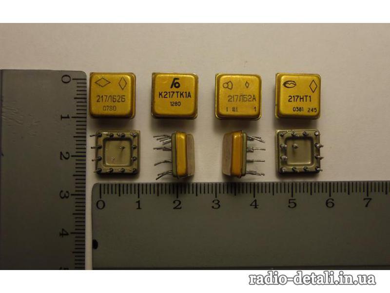Скупка конденсаторов к10 17