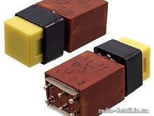 Скупка радиодеталей в барнауле прайс