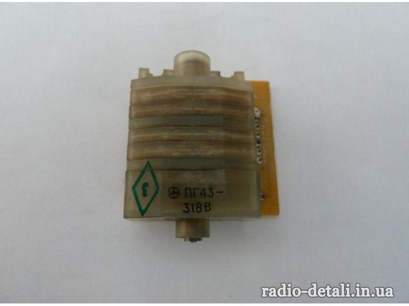 Содержание драгметалла в переключателях пг43-42в