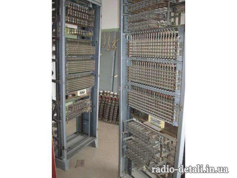 Радиодетали содержащие драгметаллы скупка и цены харьков